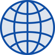Simco Media's Company logo